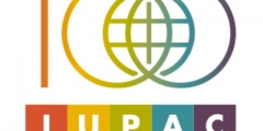 IUPAC 100th Anniversary to be Celebrated in 2019