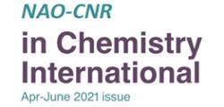 NAO-CNR In Chemistry International